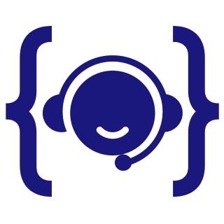 Git-Zen for GitLab